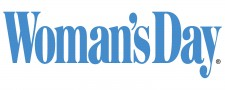 Womans day logo