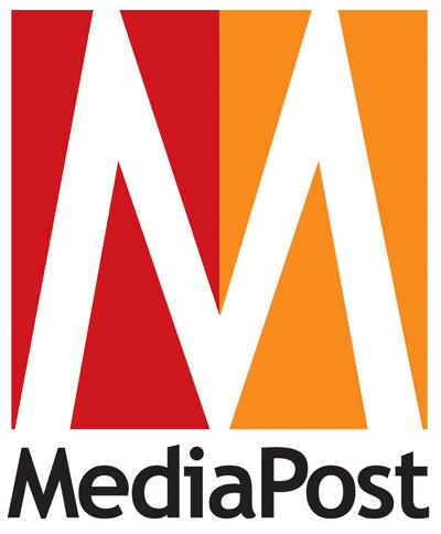 Media post logo press image 1492097834