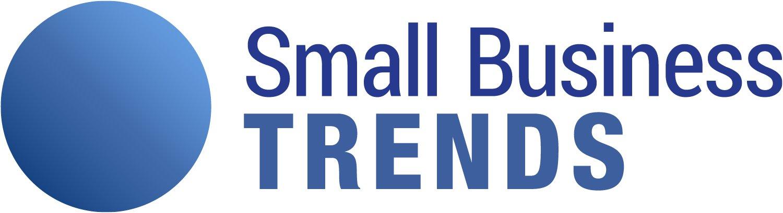 Smallbiztrends logo press image 1493686197