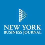 5111 ny bus journal logo press image 1494439810