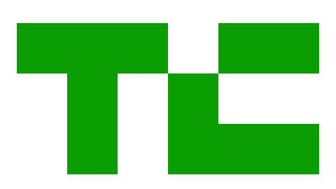 Tc logo press image 1498592178