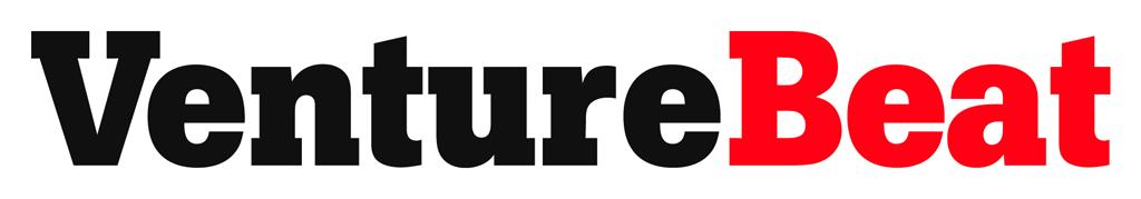 Venturebeat logo press image 1498592838