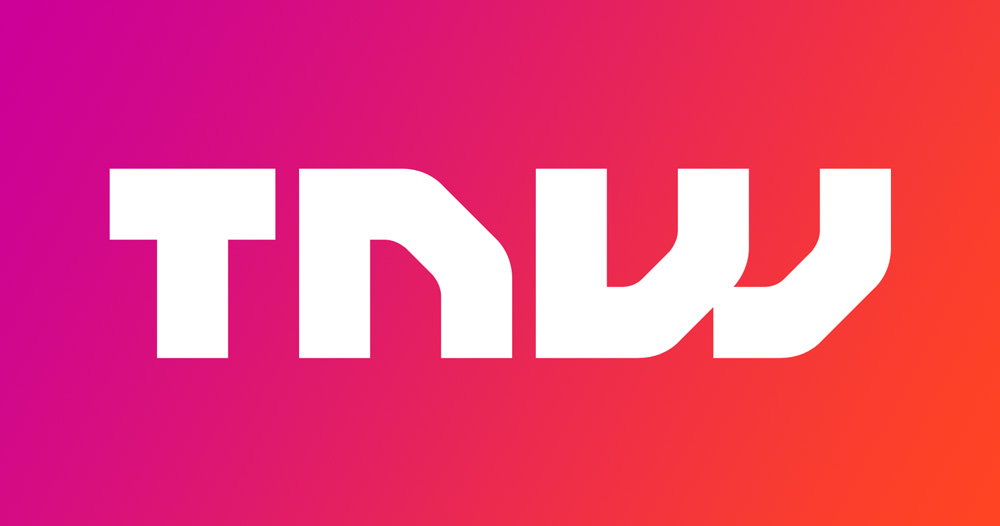 The next web logo press image 1498594412