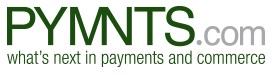 Pymnts logo press image 1499865701